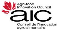 Agricultural Institute of Canada