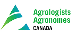 Agrologists Agronomes Canada
